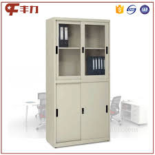 sample storage cabinet sample storage cabinet suppliers and