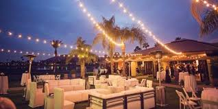 scottsdale wedding venues mccormick ranch golf club weddings get prices for wedding venues