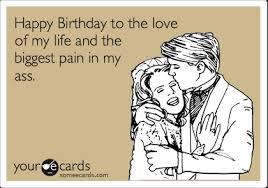 Boyfriend Birthday Meme - happy birthday meme for boyfriend memeshappy com