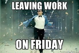 Work Memes - 10 best memes about work timec
