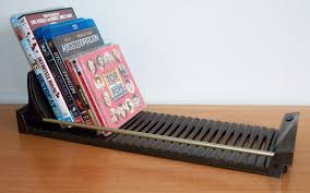 cd u0026 dvd storage tray kit maxisale maxisale com au