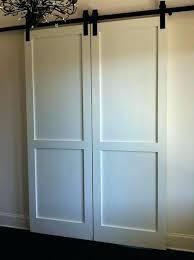 double bedroom doors bathroom double doors closet barn doors top double bedroom doors on