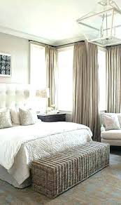curtains for master bedroom master bedroom curtains pauto co