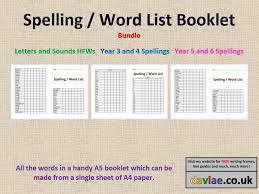 homophones cloze exercise by tesenglish teaching resources tes
