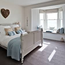home design home design beach themed bedrooms ideal theme bedroom