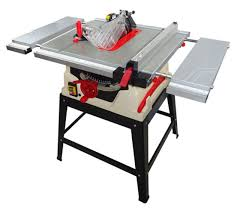 Used Woodworking Machinery For Sale On Ebay by Woodworking Equipment Ebay