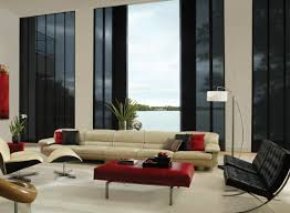 Design Your Own Bedroom Games by Living Room Stunning Cool Living Room Decorating Ideas From