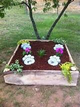 Memorial Garden Ideas Memorial Garden Ideas Image Library