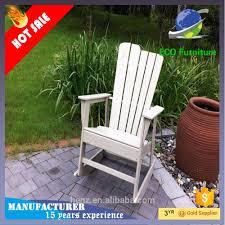 Quality Adirondack Chairs Hdpe Adirondack Chair Hdpe Adirondack Chair Suppliers And