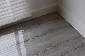 Laminate Flooring Ideas Gray Laminate Flooring Ideas Cookwithalocal Home And Space Decor