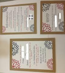 diy invitations templates diy invitation paper disneyforever hd invitation card portal