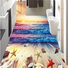 compare prices on pvc free flooring online shopping buy low price