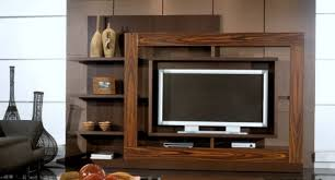 lcd wall units for living room cabinet livingroom tv wall cabinets