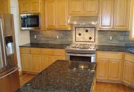 cuisine teisseire cuisine teisseire cuisine avec noir couleur teisseire cuisine