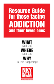 nky hates heroin resource guide 2015