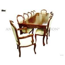Antique Reproduction Dining Chairs 75 Best Our Antique Reproduction Furniture Images On Pinterest