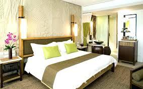 Master Bedroom Dresser Decor Small Master Bedroom Designs With Wardrobe Elabrazo Info