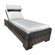 Ostrich Chaise Lounge Chair Outdoor Lounge Chairs Target U2013 Peerpower Co