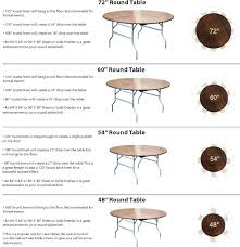 60 inch round table seats 60 inch round table medium size of furniture magnificent ideas inch