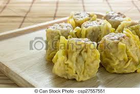 cuisine vapeur asiatique cuit vapeur boulette chinoise images de stock rechercher des