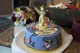 order cake garden tea room special order cake picture of disney s grand