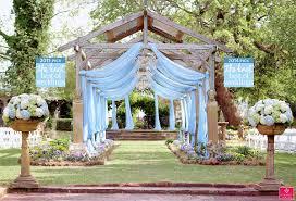 wedding venues in dallas tx venues a fantastic wedding with fascinating outdoor wedding