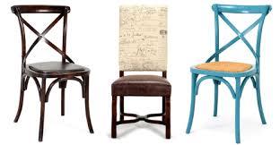 dining room furniture home design store miami fl