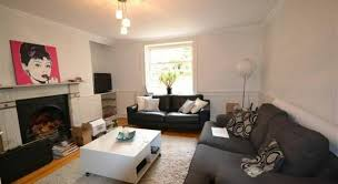 Rooms To Rent Have A Room London LikeFlatshare More Than - One bedroom flats london