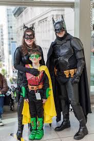 batman of the family batman family dc sharctank