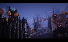 halloween background purple black desert online halloween background login album on imgur