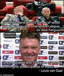 Funny Man Utd Memes - funny man utd memes memes pics 2018