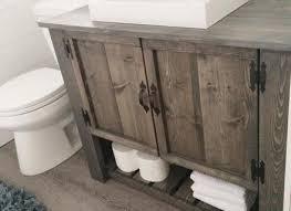 Build Your Own Bathroom Vanity Cabinet - build your own bathroom vanity cabinet home design ideas