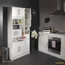 meuble de cuisine discount meuble cuisine cing nouveau résultat supérieur 60 beau petit