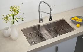 elkay kitchen faucets elkay sinks faucets and fountains faucetdepot com