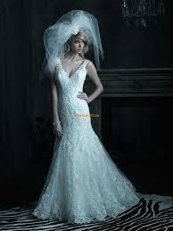 Armani Wedding Dresses Mer Enn 25 Bra Ideer Om Havfrue Bryllupskjoler På Pinterest