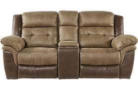 Loveseats Recliners Reclining Loveseats For Sale Loveseat Recliner Styles