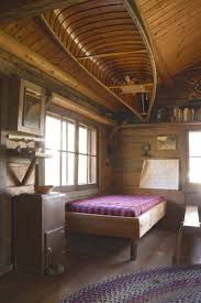 Cool Cabin Ideas 322 Best Cabin Interior Design U0026 Decor Images On Pinterest Cabin