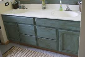 Bathroom Cabinet Color Ideas - bathroom vanities amazing cabinet before painting bathroom