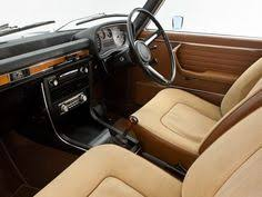 bmw e3 interior bmw 3 0 e3 si interior cars bmw cars and car