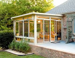 sunroom windows sunroom windows cost ideas room decors and design the rooms