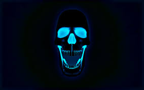 jeep punisher wallpaper top collection of jeep with skull wallpapers jeep with skull
