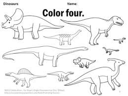 math worksheets kindergarten coloring sheets counting 1 10 centers