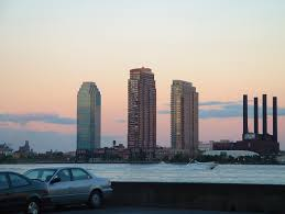 Long Island State Flag Long Island City Rises Tracking 2016 Skyline Progress And Looking