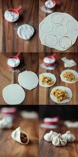cbell kitchen recipe ideas 24 best nepal vegetarian recipes images on nepali food