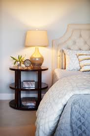 12 best my dream bedroom images on pinterest bedrooms glam