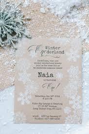 winter wedding invitations grey winter wedding invitations ewi411 snowflake