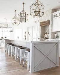 Coastal Kitchen Ideas Style Cabinets Coastal Kitchen Cabinet Hardware Kitchen