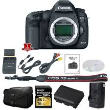canon 5d mark iii black friday canon 5d mark iii camera packages u0026 savings collection on ebay