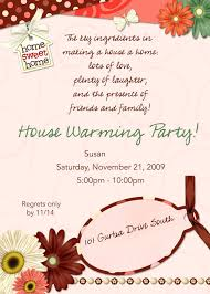 best 25 housewarming invitation message ideas on