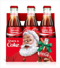 si e social coca cola coca cola s a coke caign gets festive with names